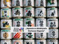 post licytacja zdjec japonia2